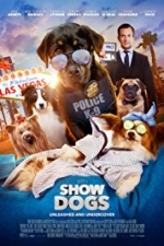 Poster for Show Dogs